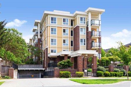 R2582752 - 715 13883 LAUREL DRIVE, Whalley, Surrey, BC - Apartment Unit