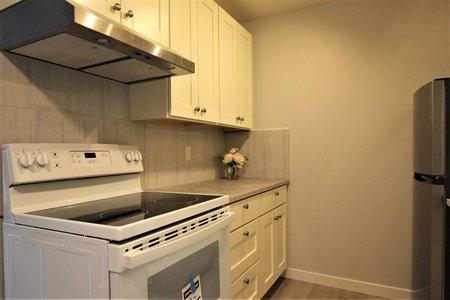 R2582818 - 108 7280 LINDSAY ROAD, Granville, Richmond, BC - Apartment Unit