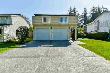 R2583099 - 1960 127A STREET, Crescent Bch Ocean Pk., Surrey, BC - House/Single Family