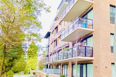 R2583418 - 202 4408 CAMBIE STREET, Cambie, Vancouver, BC - Apartment Unit