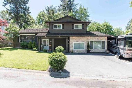 R2583658 - 10977 COLLINGS PLACE, Nordel, Delta, BC - House/Single Family