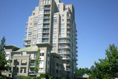 R2583669 - 607 10523 UNIVERSITY DRIVE, Whalley, Surrey, BC - Apartment Unit