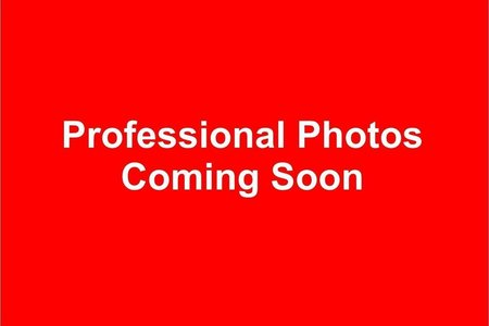 R2583834 - 11457 125A STREET, Bridgeview, Surrey, BC - House/Single Family