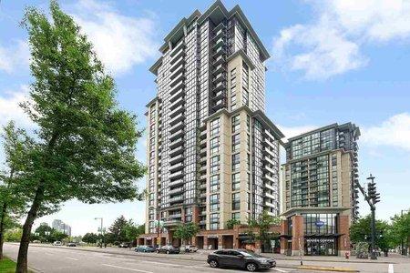 R2583911 - 502 10777 UNIVERSITY DRIVE, Whalley, Surrey, BC - Apartment Unit