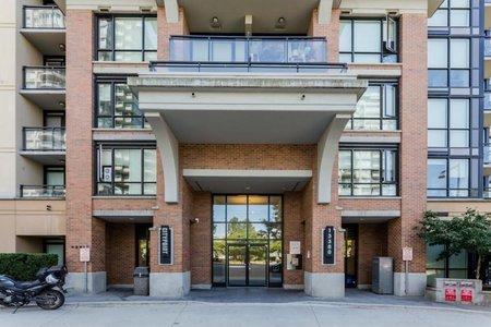 R2584633 - 1602 13380 108 AVENUE, Whalley, Surrey, BC - Apartment Unit