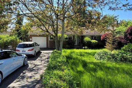 R2584692 - 10317 127 STREET, Cedar Hills, Surrey, BC - House/Single Family