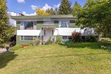 R2584908 - 10176 122 STREET, Cedar Hills, Surrey, BC - House/Single Family