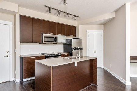 R2585097 - 331 18818 68 AVENUE, Clayton, Surrey, BC - Apartment Unit