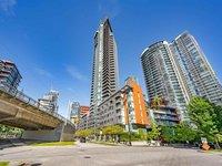 Photo of 708 1372 SEYMOUR STREET, Vancouver
