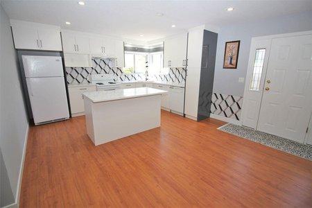 R2585726 - 12502 102 AVENUE, Cedar Hills, Surrey, BC - House/Single Family