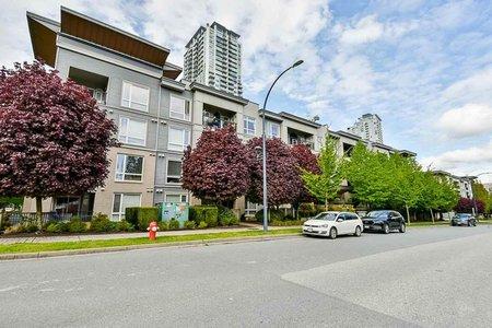R2586005 - 234 13321 102A AVENUE, Whalley, Surrey, BC - Apartment Unit