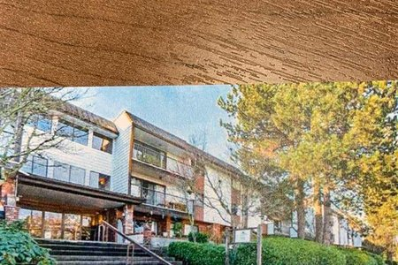 R2586090 - 206 7473 140 STREET, East Newton, Surrey, BC - Apartment Unit