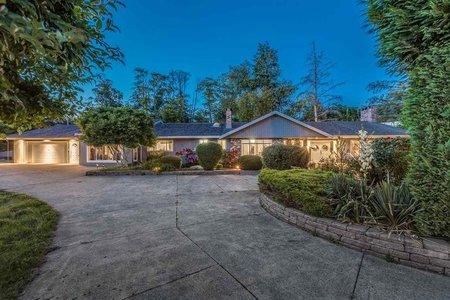 R2586270 - 5498 128 STREET, Panorama Ridge, Surrey, BC - House/Single Family