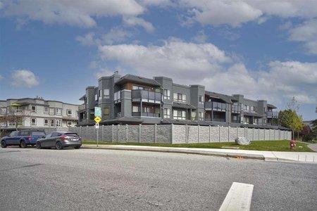 R2586350 - 302 1830 E SOUTHMERE CRESCENT, Sunnyside Park Surrey, Surrey, BC - Apartment Unit