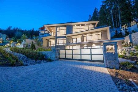 R2586376 - 2968 BURFIELD PLACE, Cypress Park Estates, West Vancouver, BC - House/Single Family