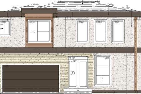 R2586441 - 16697 18B AVENUE, Pacific Douglas, Surrey, BC - House/Single Family