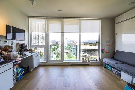R2586456 - 1508 13438 CENTRAL AVENUE, Whalley, Surrey, BC - Apartment Unit