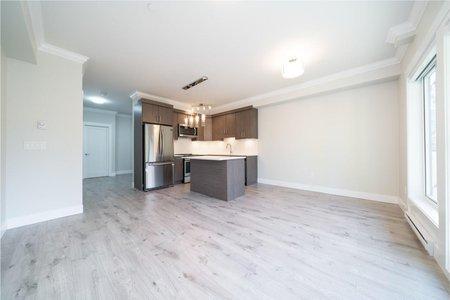 R2586523 - 408 13799 101 AVENUE, Whalley, Surrey, BC - Apartment Unit