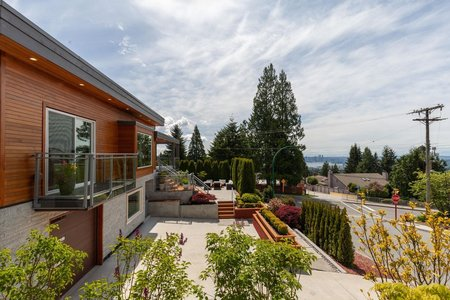 R2586548 - 3954 PROSPECT ROAD, Upper Lonsdale, North Vancouver, BC - House/Single Family