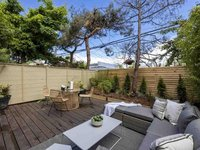 Photo of 101 1933 W 5TH AVENUE, Vancouver