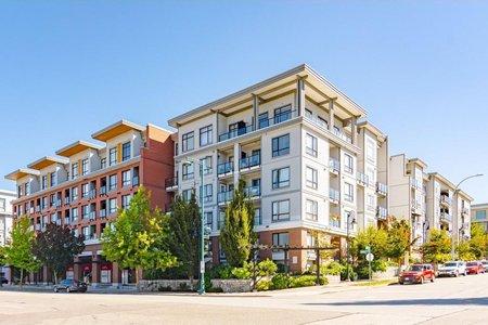 R2587135 - 315 13733 107A AVENUE, Whalley, Surrey, BC - Apartment Unit