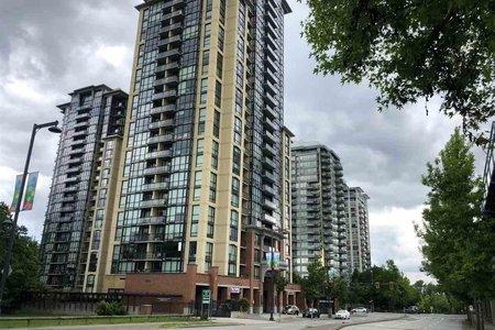 R2587354 - 1107 10777 UNIVERSITY DRIVE, Whalley, Surrey, BC - Apartment Unit