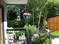Photo of 109 2033 W 7TH AVENUE, Vancouver