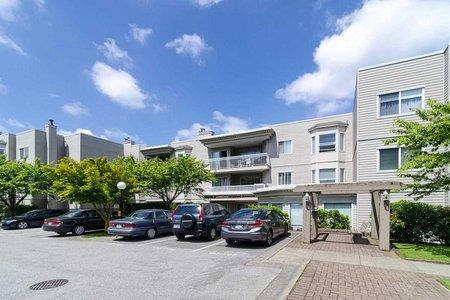 R2587635 - 210 9946 151 STREET, Guildford, Surrey, BC - Apartment Unit