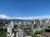 Photo of 2508 1850 COMOX STREET, Vancouver
