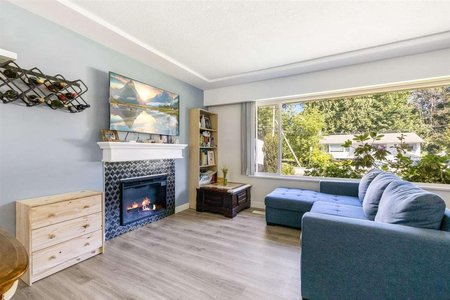 R2587911 - 15514 105A AVENUE, Guildford, Surrey, BC - House/Single Family