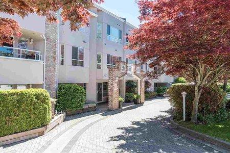 R2587981 - 213 1952 152A STREET, King George Corridor, Surrey, BC - Apartment Unit