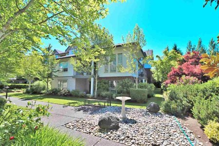 R2588069 - 108 2167 152 STREET, Sunnyside Park Surrey, Surrey, BC - Apartment Unit