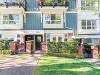 Photo of 3683 W 12TH AVENUE, Vancouver