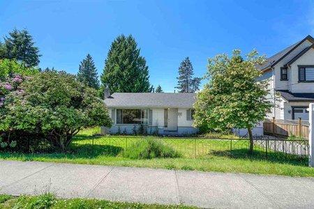 R2588247 - 9479 126 STREET, Cedar Hills, Surrey, BC - House/Single Family