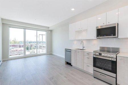 R2588950 - 304 10838 WHALLEY BOULEVARD, Bolivar Heights, Surrey, BC - Apartment Unit