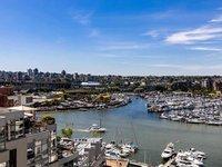 Photo of 1103 1000 BEACH AVENUE, Vancouver