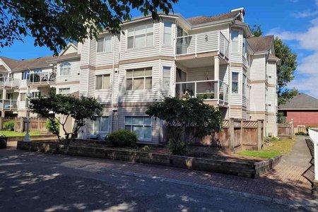 R2589100 - 305 12739 72 AVENUE, West Newton, Surrey, BC - Apartment Unit