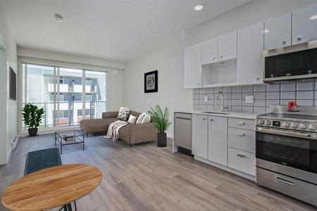 R2589128 - 319 10838 WHALLEY BOULEVARD, Bolivar Heights, Surrey, BC - Apartment Unit