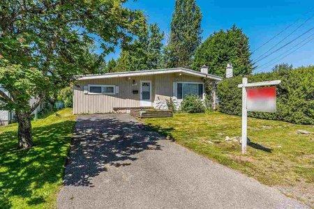 R2589183 - 1475 STEVENS STREET, White Rock, White Rock, BC - House/Single Family
