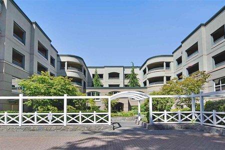 R2589410 - 205 1725 128 STREET, Crescent Bch Ocean Pk., Surrey, BC - Apartment Unit