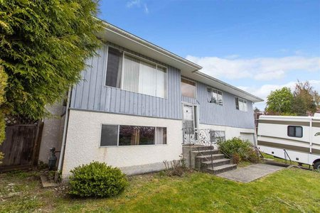 R2589598 - 7254 111A STREET, Nordel, Delta, BC - House/Single Family