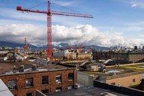 308 53 W HASTINGS STREET, Vancouver - R2589725