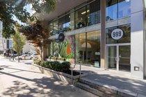1808 999 SEYMOUR STREET, Vancouver - R2589805