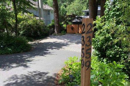 R2589912 - 2359 128 STREET, Crescent Bch Ocean Pk., Surrey, BC - House/Single Family