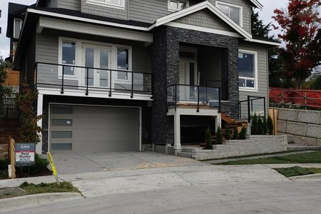 R2590099 - 16799 16A AVENUE, Pacific Douglas, Surrey, BC - House/Single Family