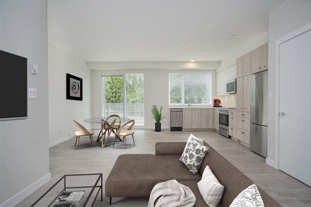 R2590114 - 221 10838 WHALLEY BOULEVARD, Bolivar Heights, Surrey, BC - Apartment Unit