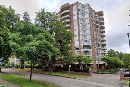 R2590250 - 301 2350 W 39TH AVENUE, Kerrisdale, Vancouver, BC - Apartment Unit