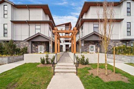 R2590259 - 2 8447 115 STREET, Annieville, Delta, BC - Apartment Unit