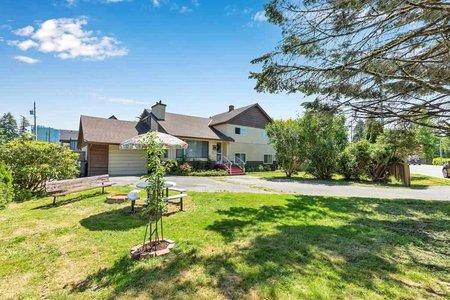 R2590306 - 10176 SEMIAHMOO ROAD, Cedar Hills, Surrey, BC - House/Single Family