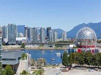 Photo of 703 1678 PULLMAN PORTER STREET, Vancouver